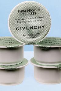 001_givenchy