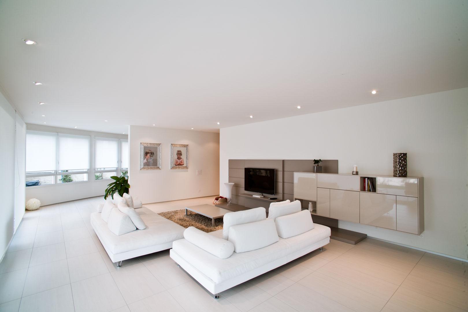 New line servizio fotografico di interni arredamento e for Designer di interni