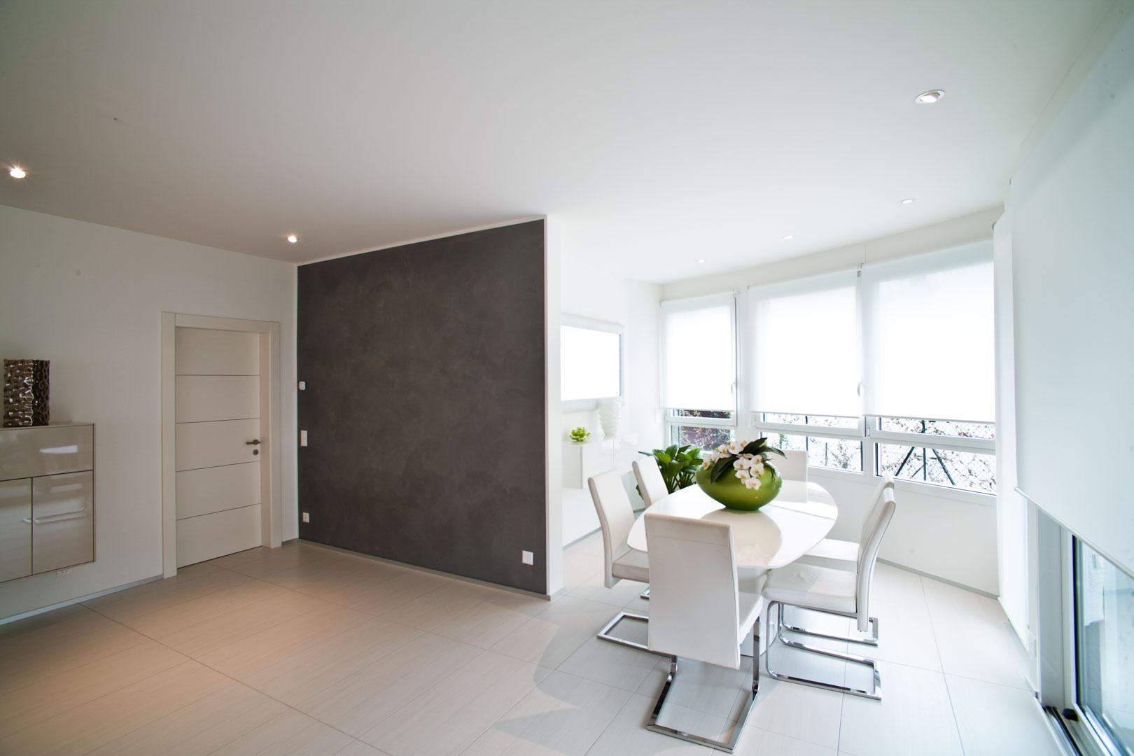 New line servizio fotografico di interni arredamento e for Designer d interni