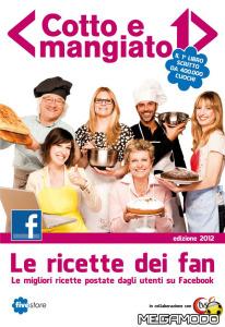 015_600_Cotto-e-mangiato-Le-ricette-dei-fan (1)