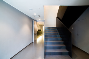 01_Palazzo_Regione_CML