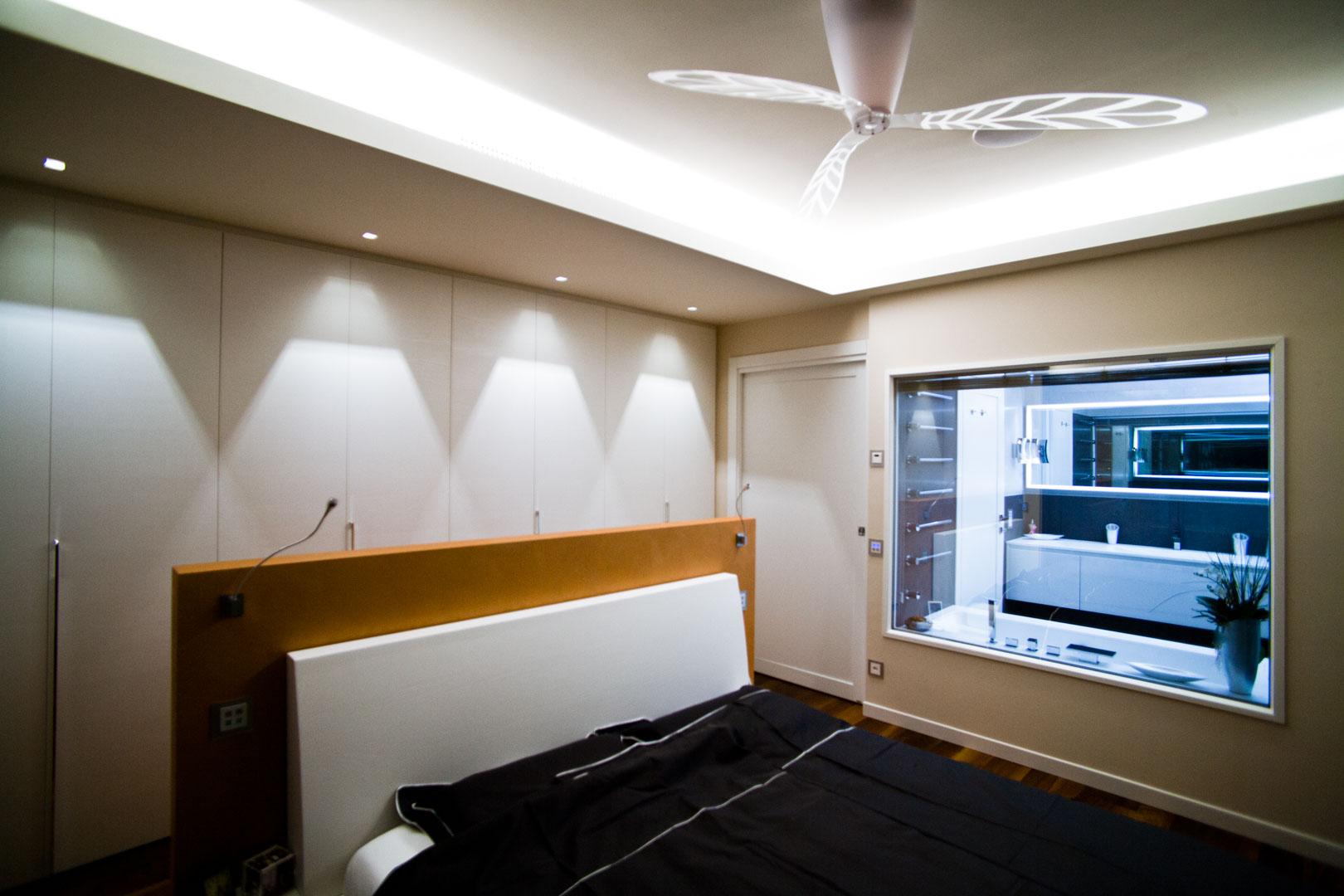 Svizzera 2 servizio fotografico di interni arredamento for Arredamento e design interni