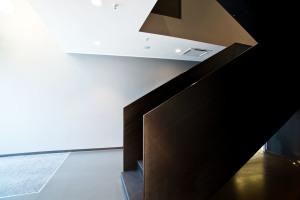 02_Palazzo_Regione_CML