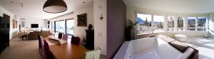 03_interni_home
