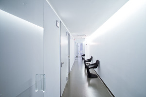 05_Palazzo_Regione_CML