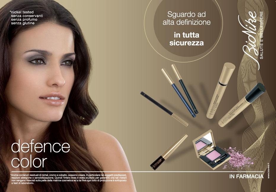 bionike-salute-e-bellessere-advertising-skincare-e-makeup
