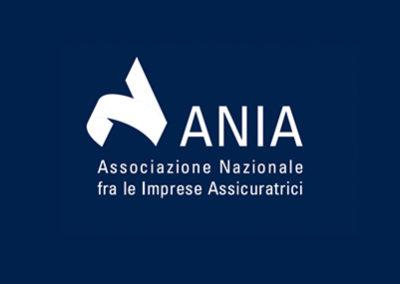 Ania | Campagna di Comunicazione