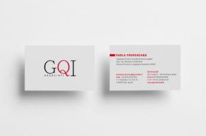 GQI_BV