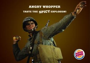 PPT_AngryWhopper2
