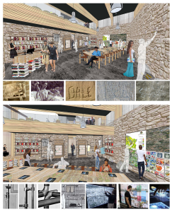 TAVOLE-SAN-MARINO-EXPO-progress2_Pagina_3
