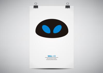 MM Movies Manifesti | Progettazione grafica e illustrazione