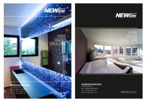 newline1