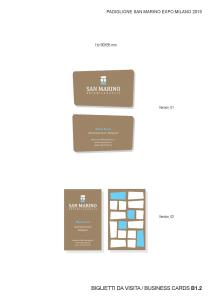 tavole_logo_comunicazione_Pagina_17