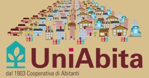 Realizzazione Video Aziendale – UniAbita