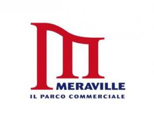 meraville