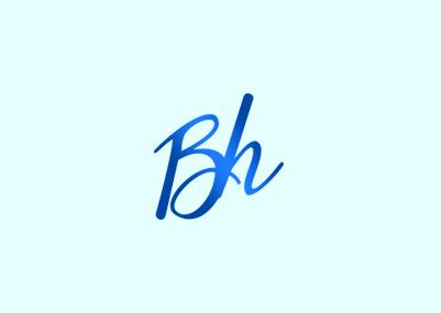Bloom Holding S.p.A. | Logo e Brand Identity