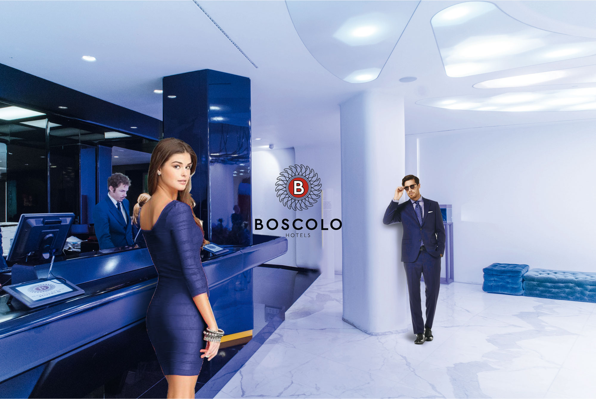 boscolo-hotel-advertising