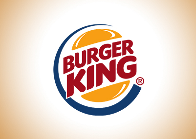 Burger King | Concept per la campagna stampa Angry Whopper