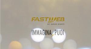fastweb4