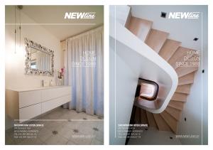 newline2