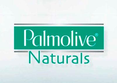 Palmolive | Servizio fotografico still-life e campagna stampa 2013