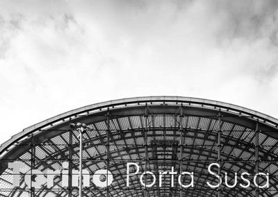 Turin Guide città di Torino | Reportage Fotografico e Design Book