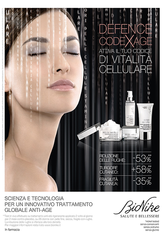 bionike-salute-e-bellessere-advertising-skincare-e-makeup
