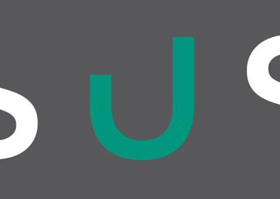 LAPSUS Café Libreria | Logo, Brand Identity, Web Design