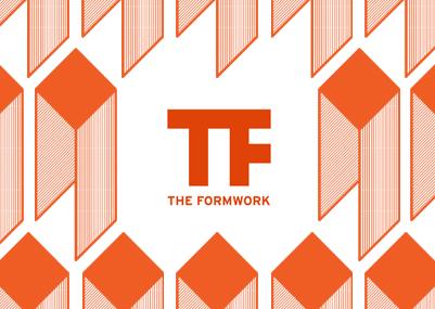 The Formwork per Bauma 2019 | Progettazione Stand e Graphic Design